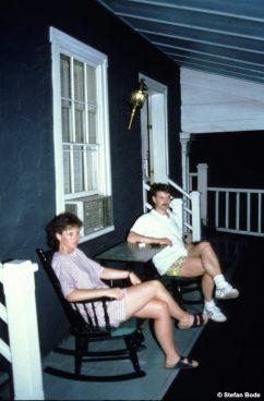 1992_Californien_19