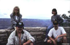 1992_Californien_27