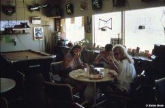 1992_Californien_30