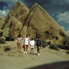 1992_Californien_31