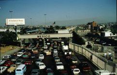 1992_Californien_33
