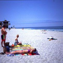 1992_Californien_35