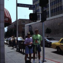 1992_Californien_36