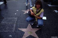 1992_Californien_37