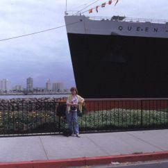 1992_Californien_42