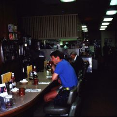 1992_Californien_43