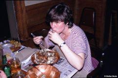1993_Florida_05