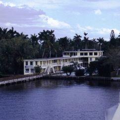 1993_Florida_06