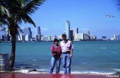 1993_Florida_18