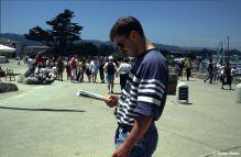 1995_Californien_09