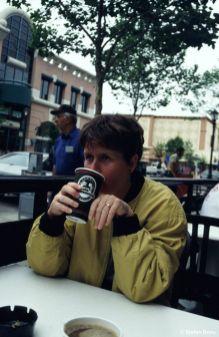 1995_Californien_10
