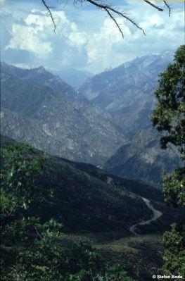 1995_Californien_17
