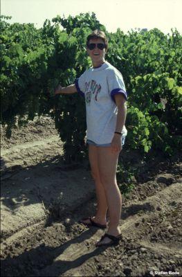 1995_Californien_19