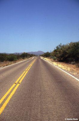 1995_Californien_25