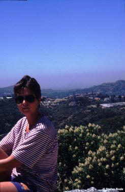 1995_Californien_34