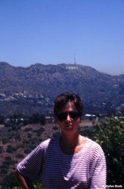 1995_Californien_35