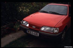 1996_Ungarn_03