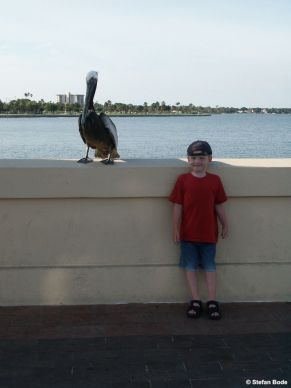 2003_Florida_06