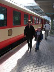 2005_Piesendorf_05