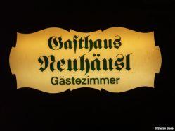 2006_Zauchensee_02