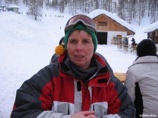 2006_Zauchensee_10