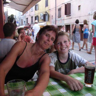2007_Kroatien_03