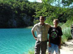 2011_Kroatien_07