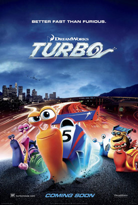 Turbo-Movie-Review