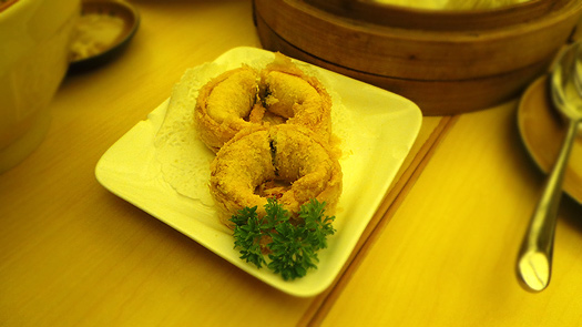 Deep-Fried-Scallion-Pastry