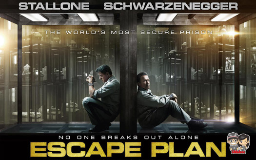 Escape-Plan-Movie-Review