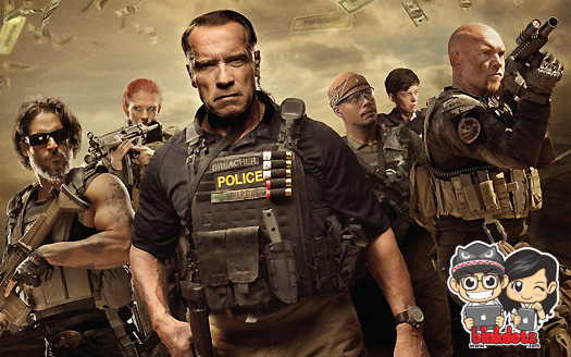 Review-Sabotage-Movie