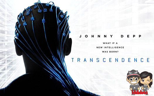 Review-Transcendence-Movie