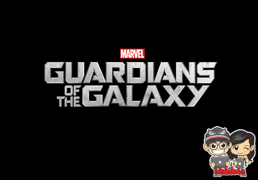 The-Guardian-Of-The-Galaxy