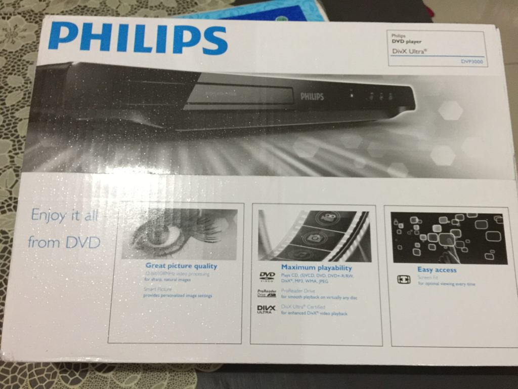 jual-murah-dvd-philips