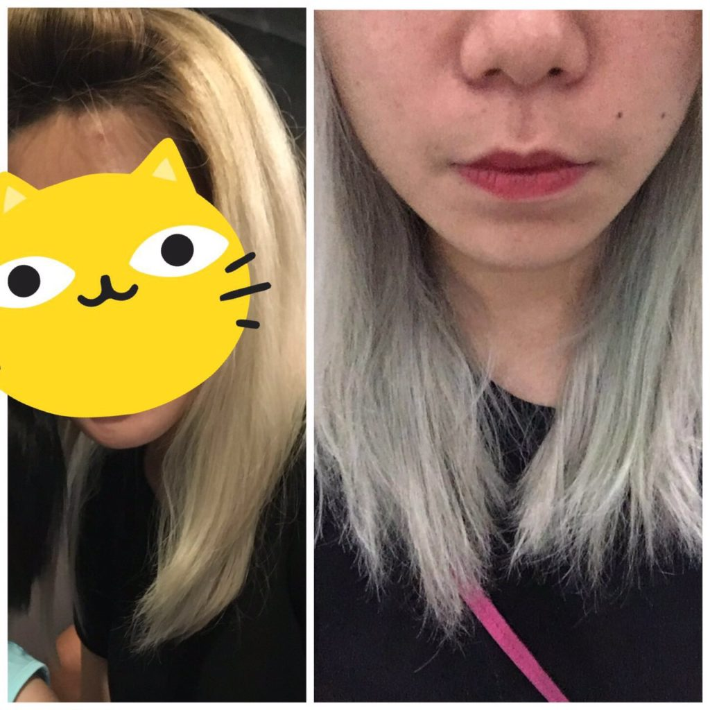 testimonial-perfect-blonde-pravana