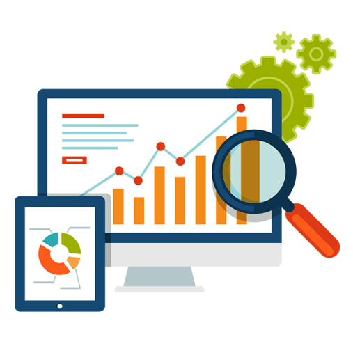 dashboard analytics_home