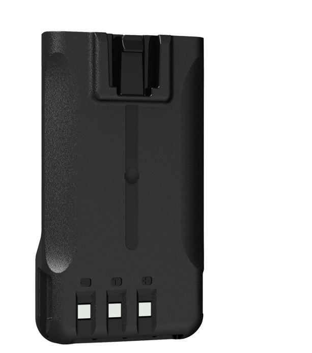 Kenwood batterij KNB-63L