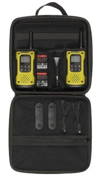 Motorola T92 H2O 2