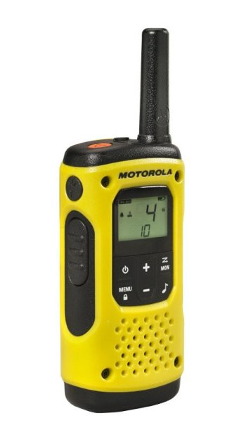 Motorola T92 H2O 3