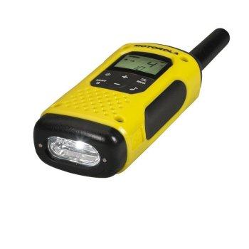 Motorola T92 H2O 5