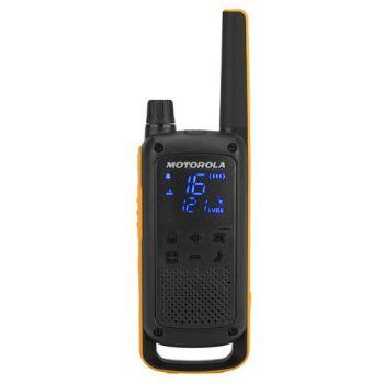 Motorola t82 go extreme 1