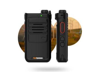 smartportofoon TELO TE390 1