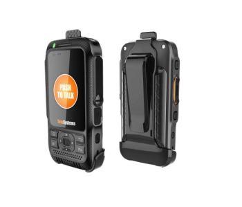 smartportofoon TELO TE390 3