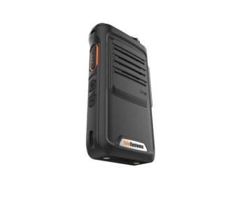 smartportofoon TELO TE390 5