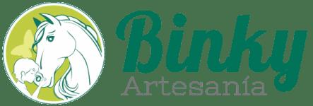 Binky Artesanía