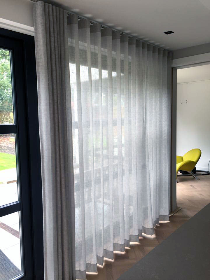 Interieur Baarn  Soest  Amersfoort  Binnenhuis Scheltinga