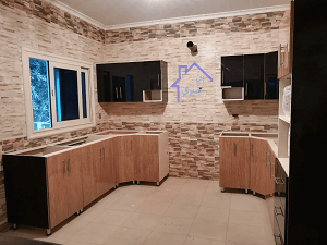 مطبخ م يوسف- قليوب 17