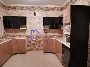 مطبخ م يوسف- قليوب 16