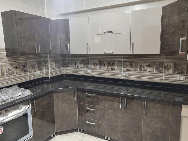 BinSabri Portfolio| BinSabri Premium Kitchens 42