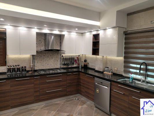 BinSabri Portfolio| BinSabri Premium Kitchens 11
